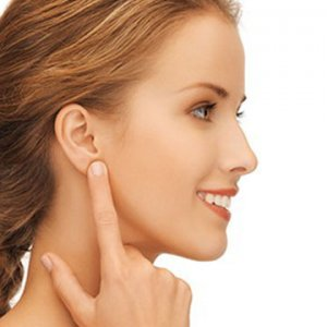 Ear Surgery in Dubai