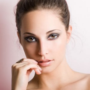 Mesotherapy Treatment in Dubai