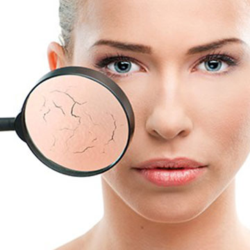 Skin Rejuvenation in Dubai