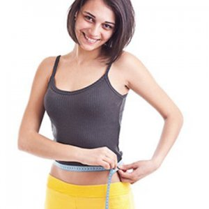 Tummy Tuck in Dubai