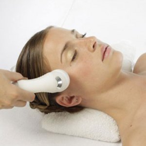 Radio Frequency Treatment in Dubai