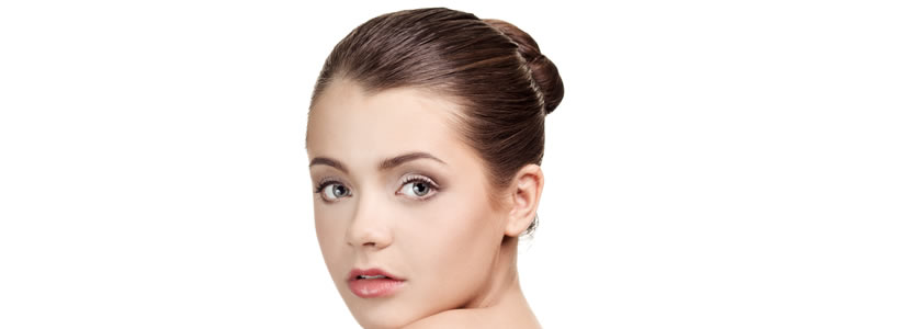 الليزر العلاج الآمن لإزالة الوشم