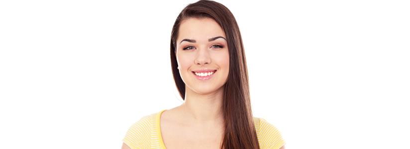 نصائح لتتجنبي الآثار الجانية لازالة الشعر بالليزر