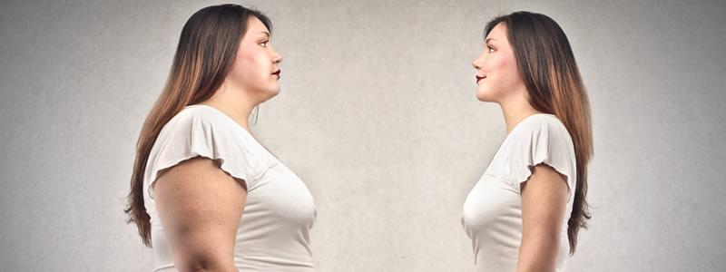 افعل ولا تفعل فيما يختص بشفط الدهون
