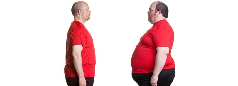 شفط الدهون بدون تدخل جراحي بالموجات الفوق صوتية