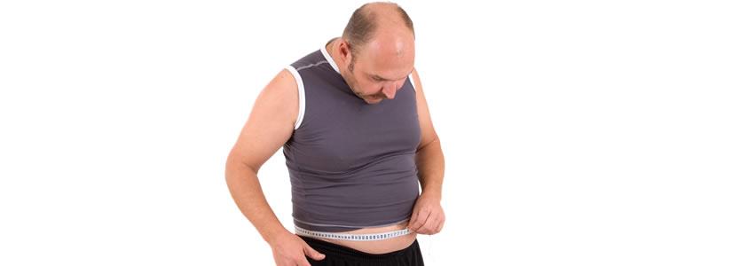 شفط الدهون وإزالة الطبقة الدهنية للرجال والنساء