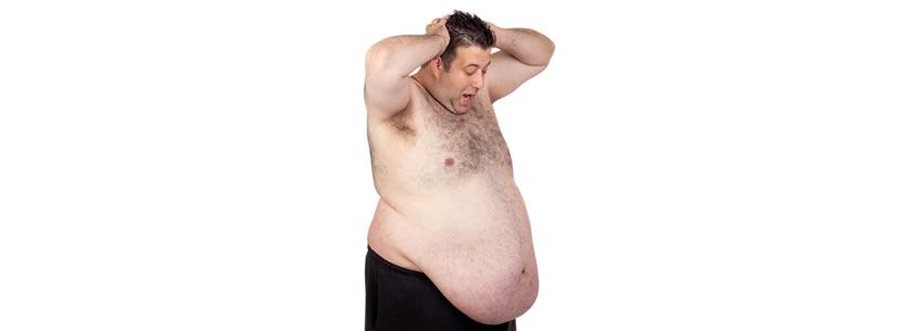 شفط الدهون – الأنواع، المخاطر، المنافع بدبي