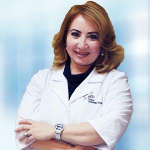 لولا علي محمد