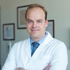 dr-martin