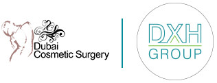 Dubai Health Experience - Dubai Cosmetic Surgery