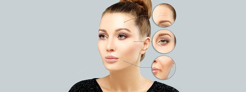 botox treatment dubai