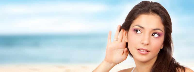 ماهي تكلفة عملية تجميل الاذن البارزة ؟وهل مؤلمة ؟