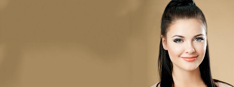 الديرما رولر و أعراضها الجانبية