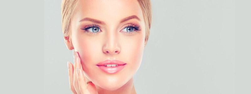 علاج بدون مخاطر للزوائد الجلدية