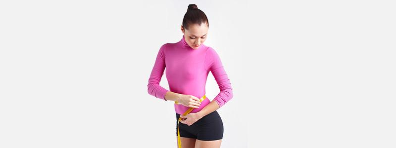 كيف تتجنب مخاطرعملية شفط الدهون!
