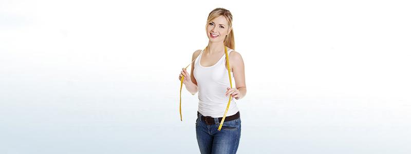 ماهي مخاطر وفوائد شفط الدهون