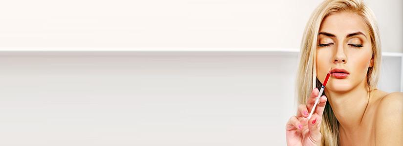 فيلر الشفايف ماهي التكلفة والاعراض الجانبية؟