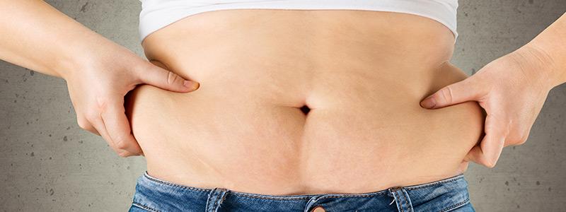 نحت الجسم وحقن الدهون في دبي