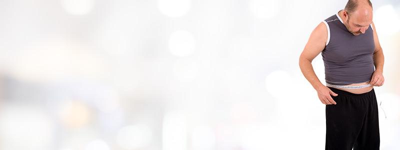 5 حقائق يجب معرفتها عن كول سكلبتج في دب