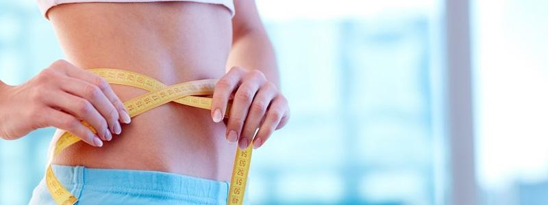 5 نصائح لشفاء أفضل بعد علاج فيزر لشفط الدهون