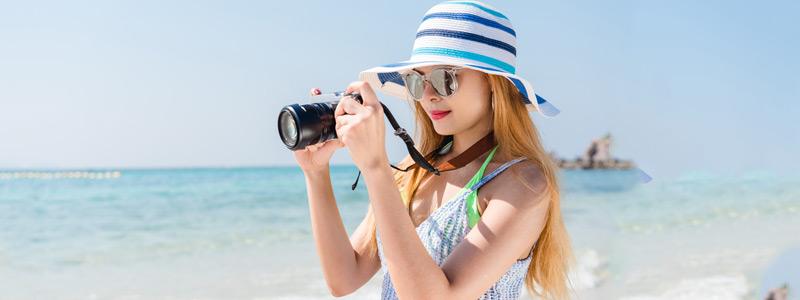 إجراءات التجميل لتستعيد جمال الجسم بالصيف بسرعة