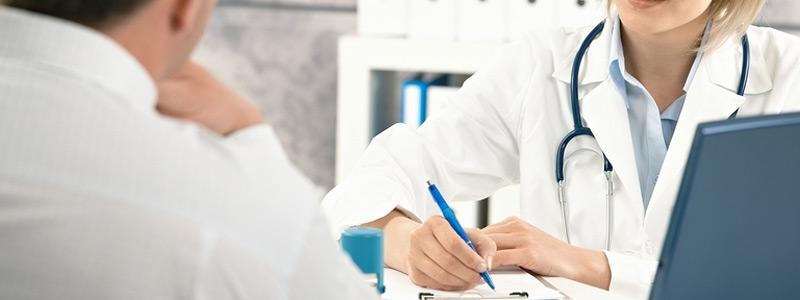 نصائح للتحضير لاستشارة الجراحة التجميلية