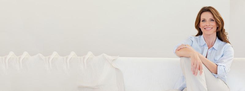 كيف يمكن استخدام علاجات الليزر لتجديد المهبل؟