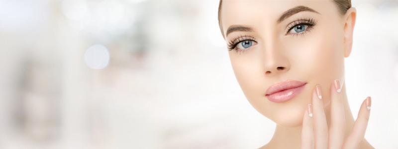 هل عمليات تجديد شباب الوجه تناسبك؟