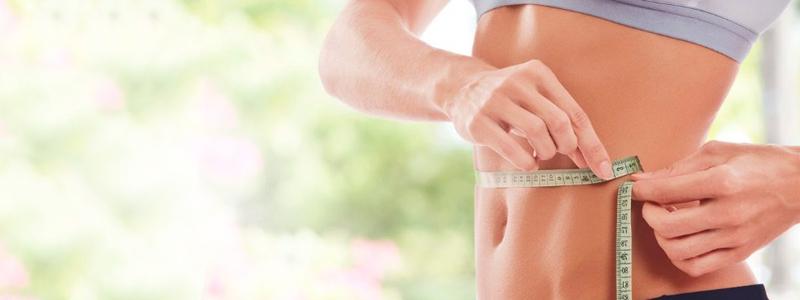 أفضل علاجات إنقاص الوزن في دبي