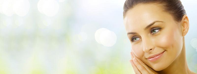 5 أفضل علاجات لبشرتك في دبي