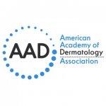 الأكاديمية الأمريكية للأمراض الجلدية