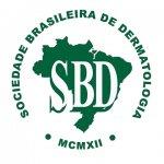 الجمعية البرازيلية للأمراض الجلدية