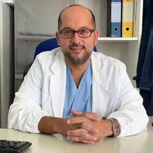 الدكتور جوران أرانجيلوفيتش